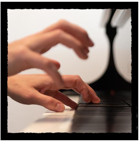 pianohanden van Anna van Nieukerken